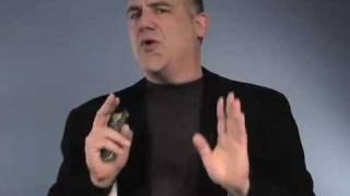 Security - Part 2 of 5 - Thinking About Your Security Level - GraniteKey