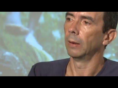 UFPB produz videodança 2009 2014