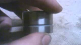 Хитрый гидрокомпенсатор(, 2012-01-20T15:58:40.000Z)