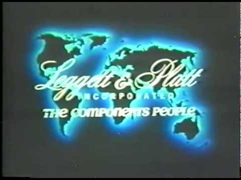 Throwback Thursdays: 1980's MIRA-COIL B2B Marketing Video