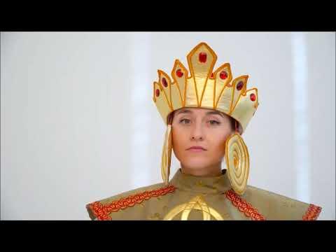 Карнавальные костюмы для женщин своими руками