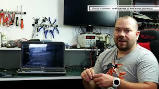 Odzyskiwanie klucza Windows za pomocą Hiren's Boot CD