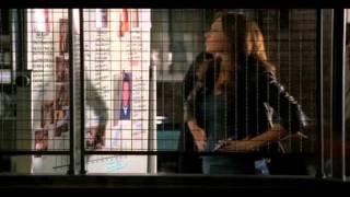 Castle & Beckett&