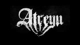 Atreyu - Do You Know Who You Are? Lyrics