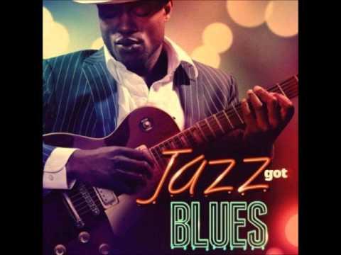 George Benson - Doobie doobie blues