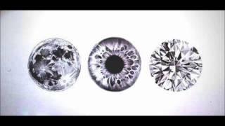 BRAZER - PURO (Prod. DROP BEATS) [ESSENTIAL SERIES #2]