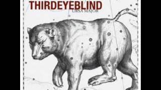 Carnival Barker-Third Eye Blind FULL