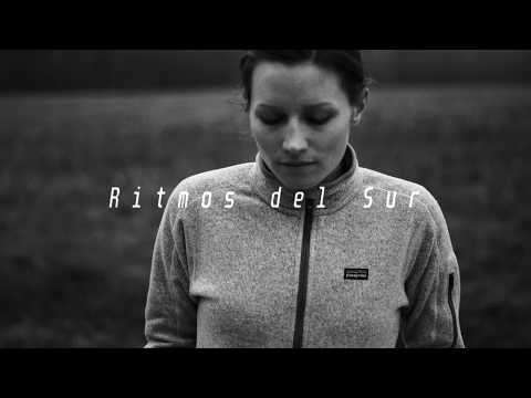 Patagonia House  Mix  Mitú ▪ Cero39 ▪ Matanza ▪ Nicola Jaar ▪ Bonono ▪ Nicola Cruz