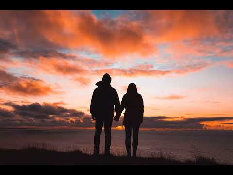 James Bay - Wild Love (Jonas Blue Remix)
