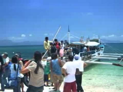 Beautiful Island of Simara, Romblon!