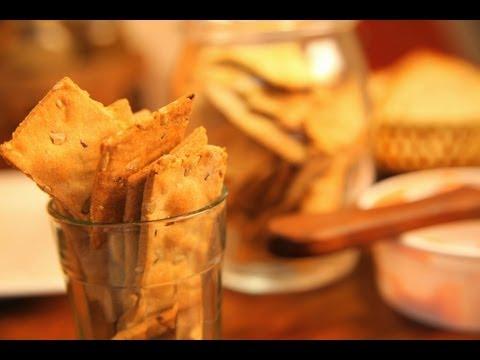organic-whole-wheat-seed-crackers-by-megha