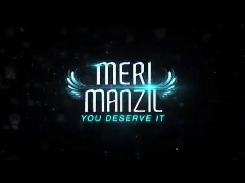 Introducing Meri Manzil