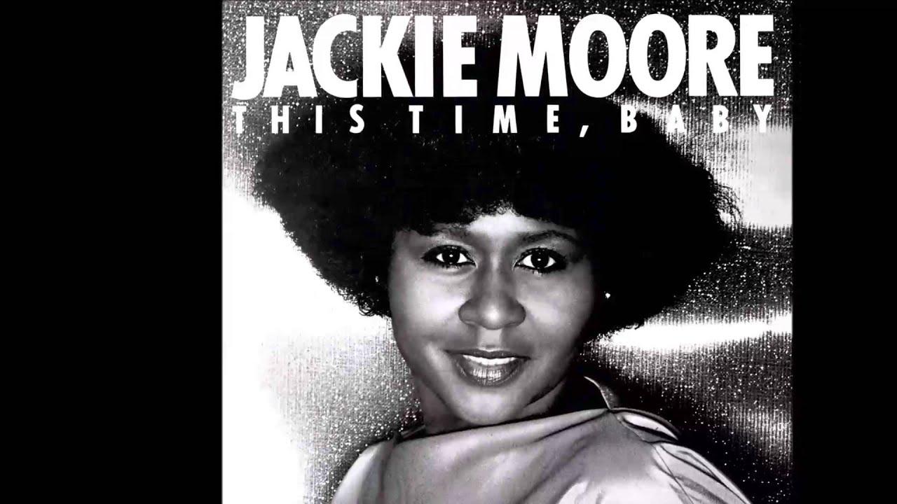 ICloud Jackie Moore nude (83 photos), Selfie