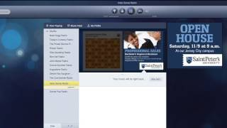 The Best Way to Download Pandora Music Easily and Freely