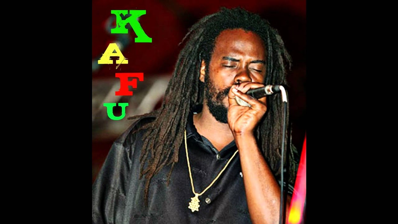 kafu banton - no me van a censurar - youtube