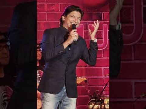 Chand Sifarish | jatin - lalit | shaan , kailash kher | hindi film song