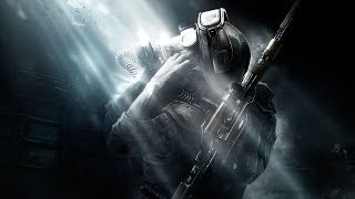 Metro: Last Light Redux DLC Faction Pack — ЭТИ ТВАРИ ПУГАЮТ МЕНЯ! ВСТРЕЧА С БИБЛИОТЕКАРЯМИ!