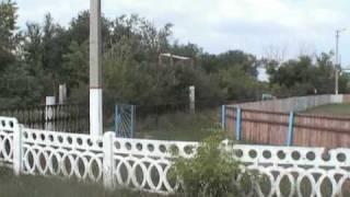 волгодоновка 2009