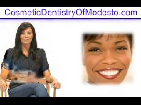 Finding Affordable Cosmetic Dentistry Services