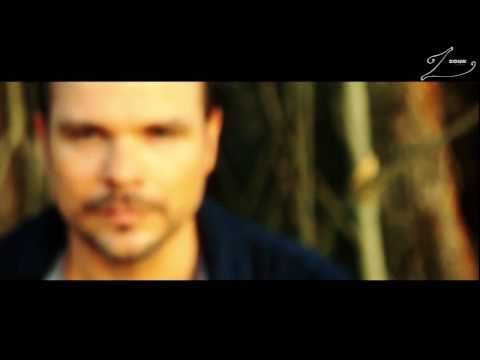 ATB feat. JanSoon - Gold (Official Music Video)