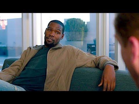 d61f0d3cbfa4 How Kevin Durant s