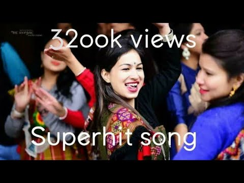 || Superhit Hit || Himachal Songs || kullu nati | kullvi songs ||kullu song || Manali Latest