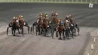 Vidéo de la course PMU PRIX JEAN GABIN