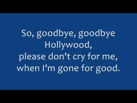 EminemSay Goode HollywoodLyrics