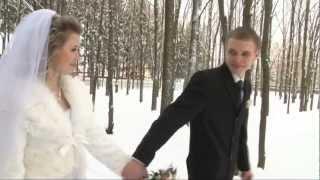 Свадьба под Новый год(, 2013-02-16T12:40:18.000Z)