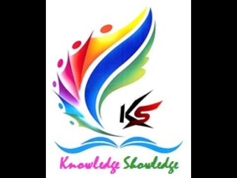 knowledge showledge from anitas kitchen food recipe cooking - Anitas Kitchen