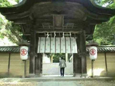 こんぴらさんの階段に挑戦!1368段 香川県琴平町 金刀比羅宮 ...