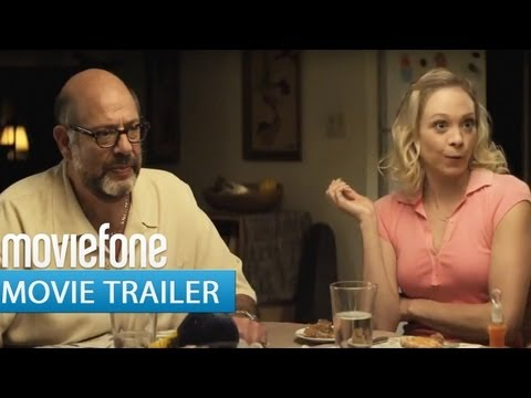 'In a World...' Trailer | Moviefone