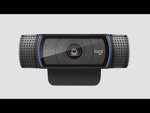 logitech-c920-hd-pro-webcam-review-and-obs-studio-setup---1080p-camera-for-multipurpose