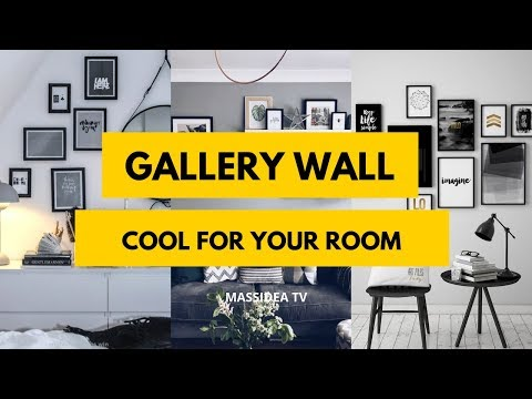 70+-greatest-gallery-wall-decor-ideas-for-your-room