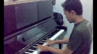 SEREMMMMM!!! PIANO INI MENGELUARKAN SUARA YANG TIDAK DI DUGA 2017 Video