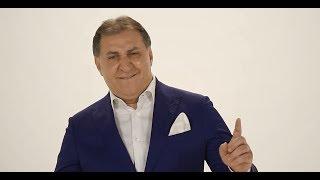 VALI VIJELIE - Viata de bogati (video oficial 2018)