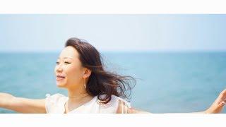 ツネイノネ/TSUNEI 2017.7.12 release! -収録曲- 1 アイヲ 2 夏が終わ...