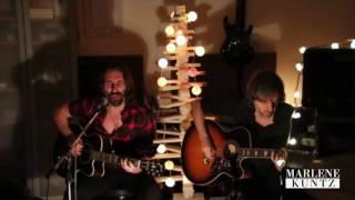 Marlene Kuntz - Merry X-mas (Acoustic Version 2016)