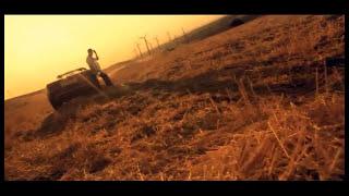Ali Otajonov - Kezaman | Али Отажонов - Кезаман