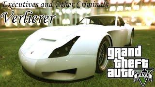 GTAオンライン最新DLC「富と権力と犯罪アップデート」パッチ1.31で追加...