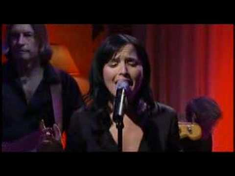 """Andrea Corr - Shame On You (Live on """"Loose Women"""")"""