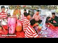 Musik Saronen Gaya Putra dari Desa Juluk Kecamatan Saronggi