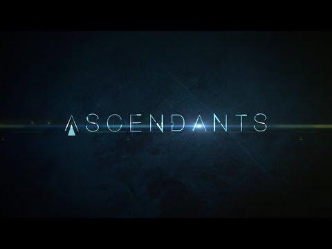 Ascendants Valencia NW