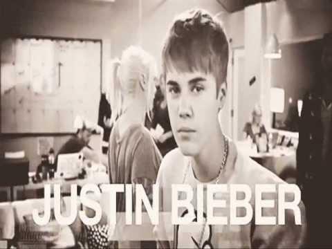 Random Justin Bieber Gifs!