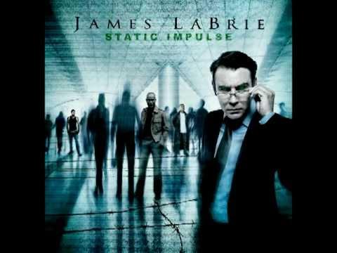 EUPHORIC by: James Labrie - traduçãolegendas - Português-BR