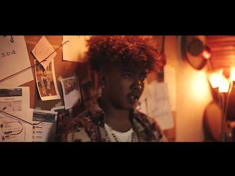 KIM JAH - NOMEKO [Official Video] GASY PLOIT 2019