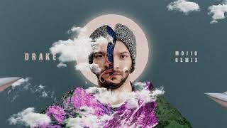 Drake - In my feelings (MOJJO RMX) [FREE DOWNLOAD]
