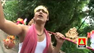 Dhekho Gari Taratari | Devotional Bengali Songs 2016 | Rupankar | Bhirabi Sound | Bhakti Geeti