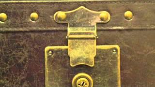 200781 - Tv Lift Trunk