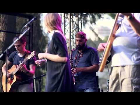 STARO LIVE SOUNDS: Aida și Noi